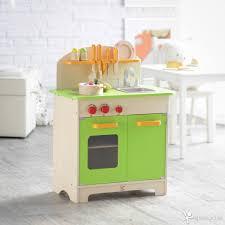 hape gourmet küche hape gourmet küche grün freies geschenk
