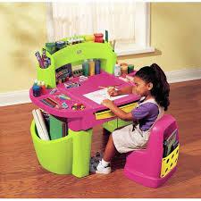 learning desk for play desk for kids kids drawing desk children kids educationally