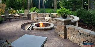 Paving Ideas For Gardens Landscaping Ideas Using Pavers Large Size Of Garden Designs Using