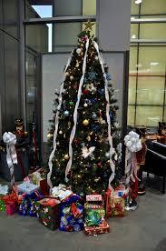 illinois masonic children u0027s home christmas party uncategorized