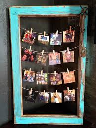 fascinating room decoration idea with nice diy window frame to