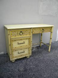 Bamboo Desks 203 Best Furniture Desks Images On Pinterest Campaign Desk