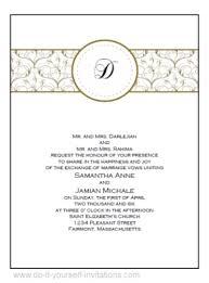 30 templates for wedding cards u2013 webcompanion info