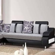 sofa kã ln sofa fabric in ahmedabad gujarat sofe ka kapdaa manufacturers