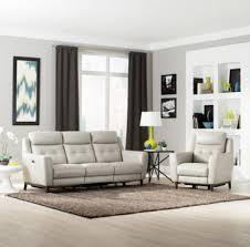 living room sets u2013 traditional to modern u2013 hom furniture