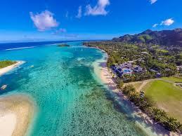 best price on muri beach club hotel in rarotonga reviews