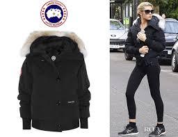 canada goose freestyle vest black mens p 26 clancy s canada goose chilliwack coyote trimmed coat