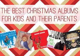kids photo albums best christmas albums for kids and their parents plus a free