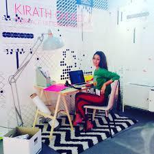 100 home design furniture fair 2015 exhibitions