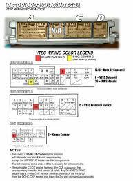 p28 ecu pcb wiring schematic 28 images pressure sensor switch