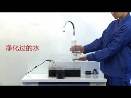 Kitchen Drinking Water Faucet Alamei Direct Drinking Water Faucet Kitchen Sink Faucet Youtube