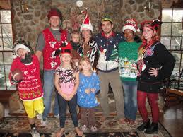 tacky christmas sweaters hip wa zee