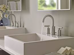 faucet com gt49 nc1k in brushed nickel by pfister offer ends