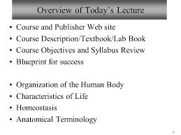 Human Anatomy And Physiology Terminology Welcome To Biology 211 Human Anatomy U0026 Physiology I Ppt Download