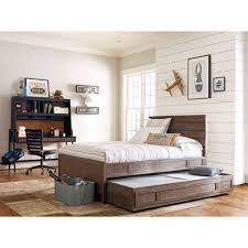 Trundle Beds For Sale Trundle Beds On Sale Bellacor