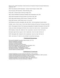 Clinical Psychologist Resume English 12 Provincial Essay Examples Custom Descriptive Essay