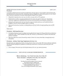 Non Profit Resumes Community Relations Manager Free Resume Samples Blue Sky Resumes