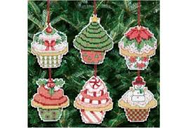 cross stitch christmas kits archives cross stitch in time
