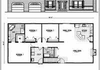 how to make a floor plan online ahscgs com