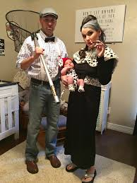 Family Halloween Costumes Ideas by 101 Dalmatians Halloween Costumes Cruella De Ville The Dog