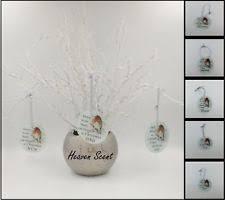 grave ornaments memorials ebay
