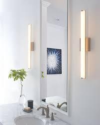 bathroom lighting ideas for vanity 97 best bathroom lighting ideas images on bathroom