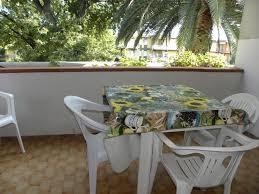 appartamenti marcelli numana appartamento in vendita a marcelli rif lu02 maiolini immobiliare