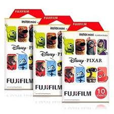 amazon black friday code fujifilm instax 300 fuji fujifilm instax mini frozen elsa anna 30 film 7s 8 25 50s 90