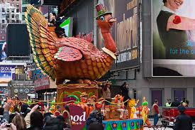 the 9 best places in nyc to the macy s thanksgiving day