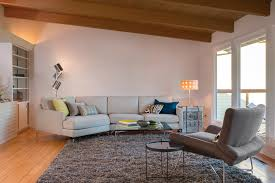 How To Make A House Cozy Make Your Home More Cozy For Fall Orogold Reviews