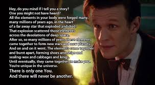 wedding quotes doctor who i doctor who and its amazing quotes imgur