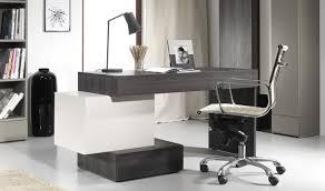 bureau pas cher design grand bureau pas cher bureau d 39 angle r versible flex avec