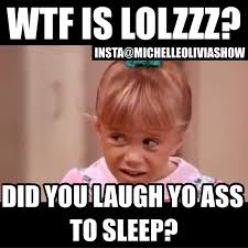 Funny Olivia Memes - 230 best michelle and olivia parody images on pinterest