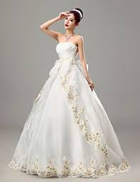 Vintage Ball Gown Strapless Tulle Wedding Dress With Detachable Cheap Ball Gown Wedding Dresses Online Ball Gown Wedding Dresses