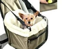 porta cani per auto trasportino cani auto accessori vari per animali kijiji