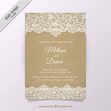 order wedding invitations online order wedding invitations online india wedding ideas