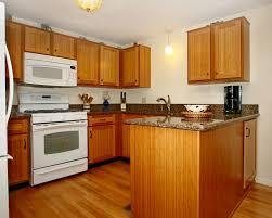 Kitchen Door Design Kitchen Design Amazing Cabinet Door Refacing Cherry Kitchen