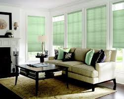 Most Energy Efficient Windows Ideas 16 Best Honeycomb Shades Images On Pinterest Honeycomb Shades