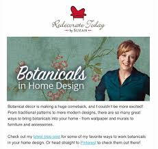 Kristin Bell Houzz Redecorate Today By Suzan Home Facebook