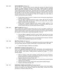 private equity cover letter excellent design ideas cover letter