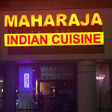 maharaja indian cuisine maharaja indian cuisine sarasota florida menu prices