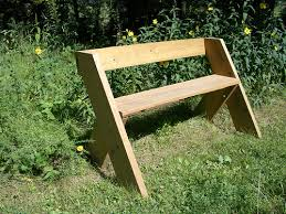 Free Wood Park Bench Plans by Woodwork Diy Park Bench Plans Pdf Plans