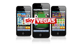 Sky Sports Live Desk Online Sports Betting Sky Bet Bet On Football Horse Racing U0026 More