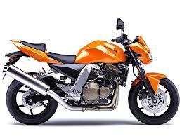 kawasaki z750 sportbike bikes and machines pinterest