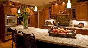 Bathtub Refinishing San Diego Ca by San Diego Premier Kitchen U0026 Bath Remodel Designers