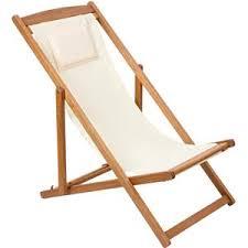 sedia sdraio giardino arredo giardino in legno vendita guarda prezzi e offerte