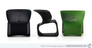 Modern Easy Chairs Design Ideas 15 Incredibly Awesome Modern Chair Designs Home Design Lover