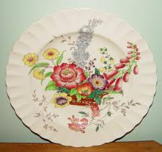 spode china china replacements tableware patterns