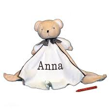 personalized bookends baby 7 best baby blankets personalized images on baby
