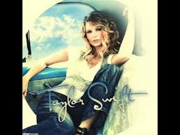 white christmas taylor swift free mp3 download